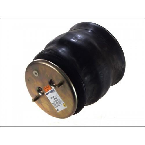 Perna aer suspensie pneumatica SCANIA