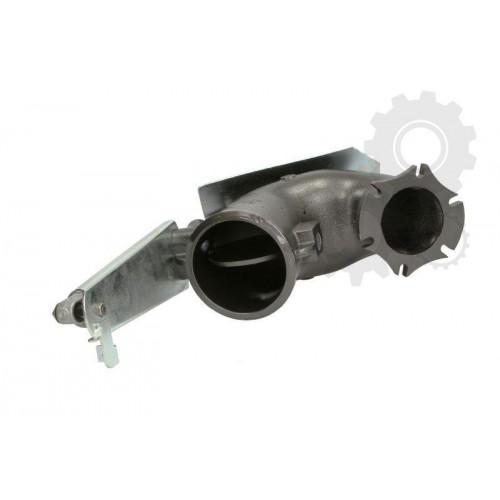 Cilindru frana motor