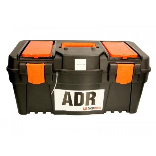 Set ADR