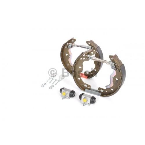 Kit tambur (sabot, cilindru, arcuri)