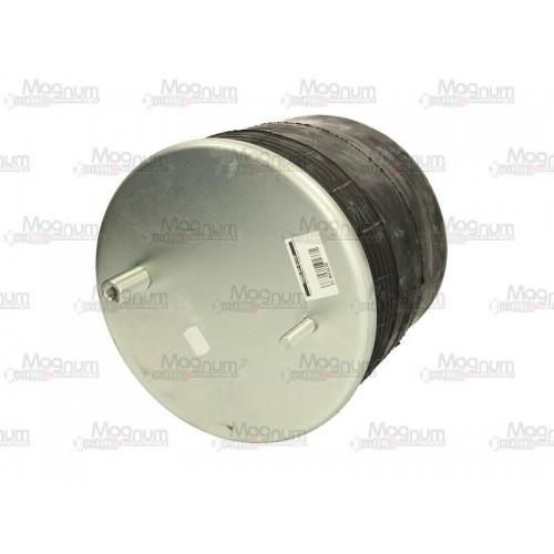 Perna aer suspensie pneumatica