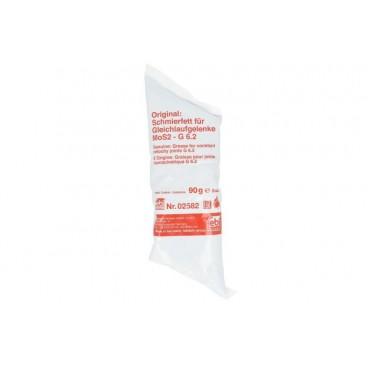 Vaselina anticoroziva
