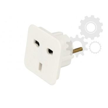 Adaptoare electrice