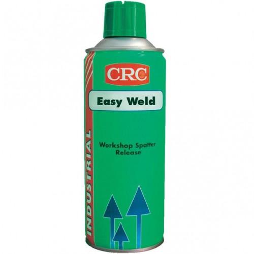 Spray sudura