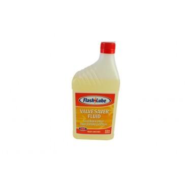 Lichid fiting lubrifiant