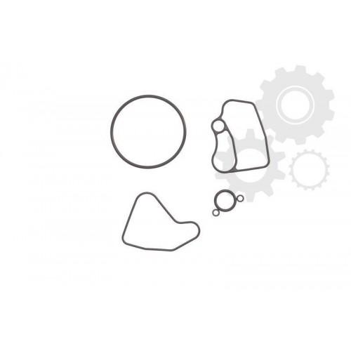 Kit de reparare sistem de directie