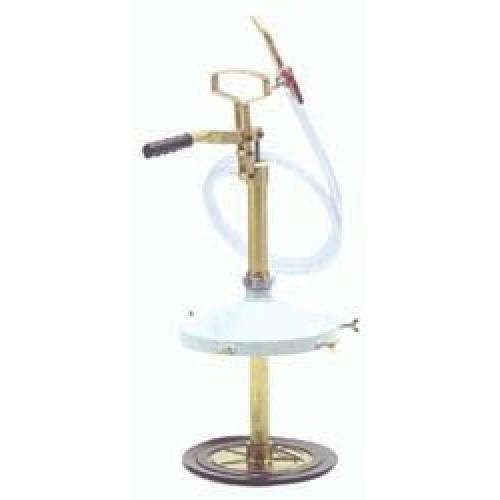 Vaselina de gresaj/Lubrifiant