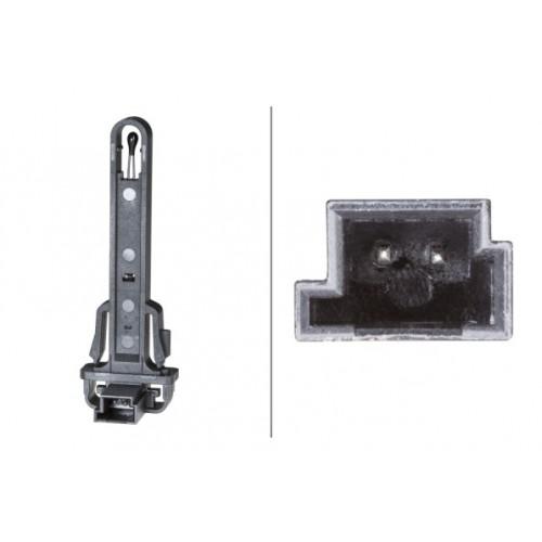 Senzor interior temperatura aer conditionat