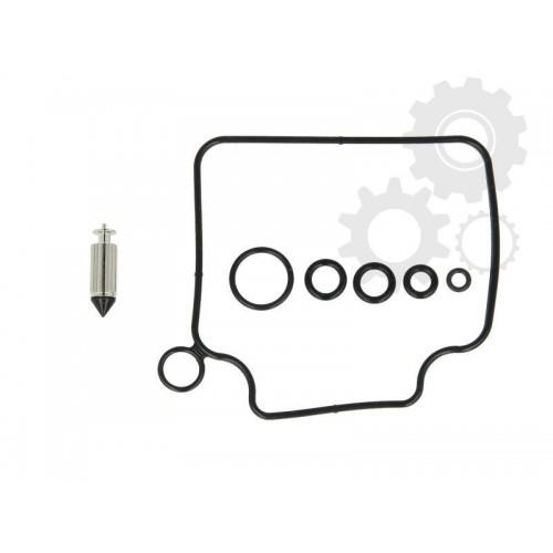 Elemente carburator