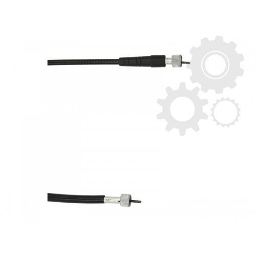 Cablu vitezometru