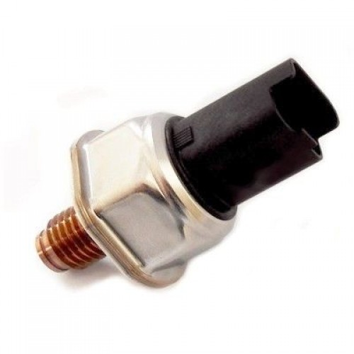 Senzor de presiune combustibil