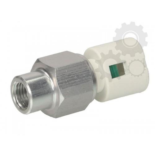 Regulator hidraulic (volan)