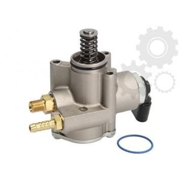 Pompa de combustibil de inalta presiune