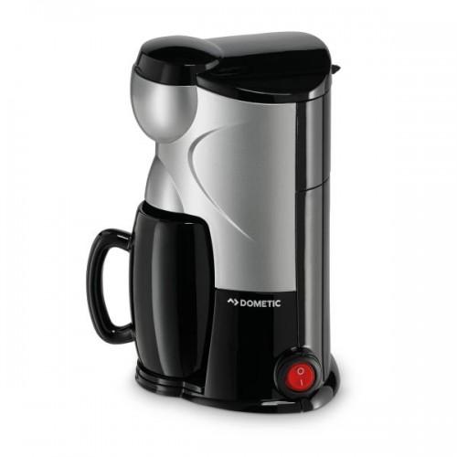 Expresor de cafea