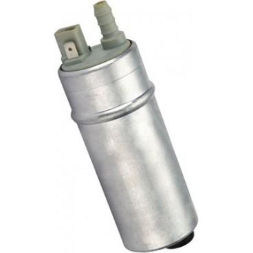 Pompa combustibil electrica