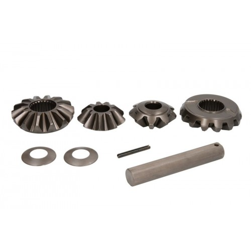 Differential assembly repair kit