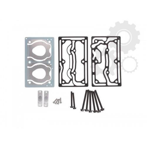 Kit reparatie compresor