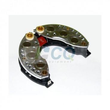 Suport dioda alternator