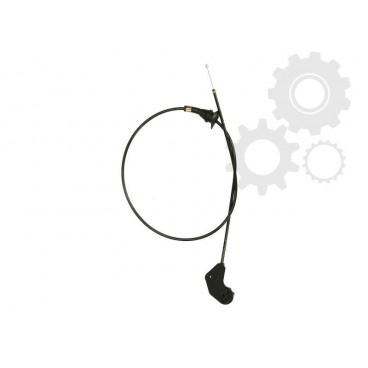 Cablu deschidere capota