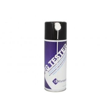 Spray verificare etanseizare