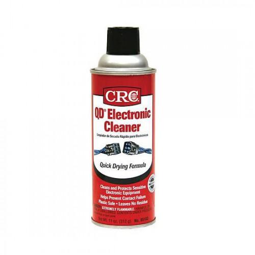 Solutie pentru contacte electrice
