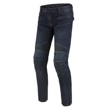 Pantaloni de protectie