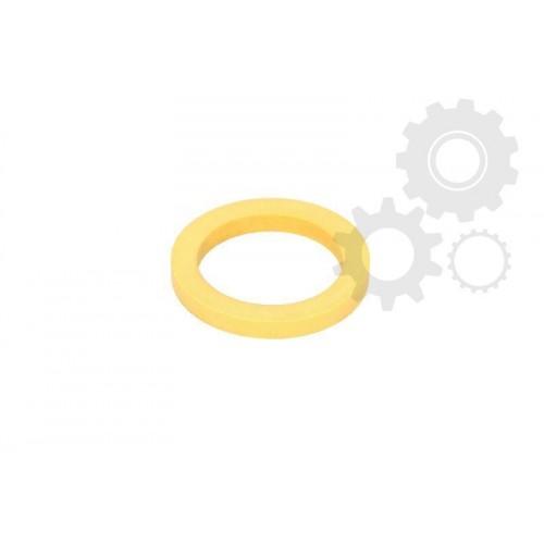 Etansare cutie viteze/element etansare