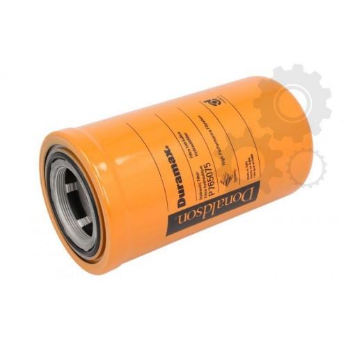 Filtru lichid hidraulic cutie viteze