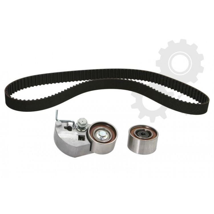 Timing Belt Kit 530054210 INA Set 2431227000 2431227250 2441027000 2441027250