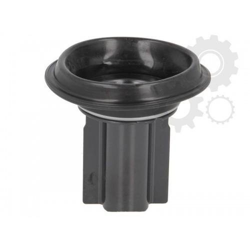 Membrana carburator