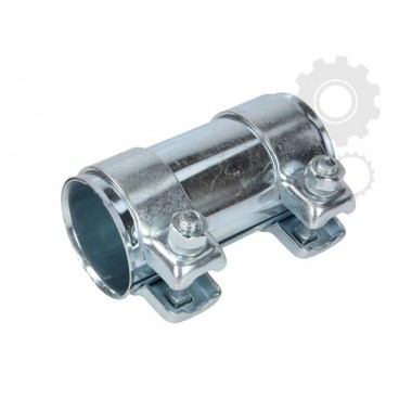 Pipe connector