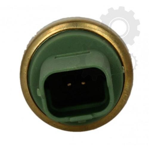 Senzor tempertura lichid racire