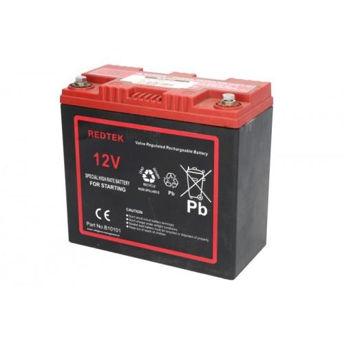 Accesorii si piese de schimb redresoare si testere baterii