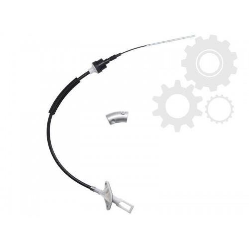 Cablu ambreiaj