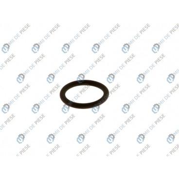 Brake shoe o-ring