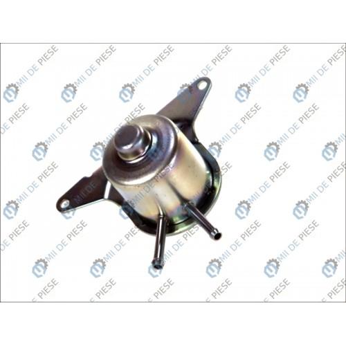 Element carburator