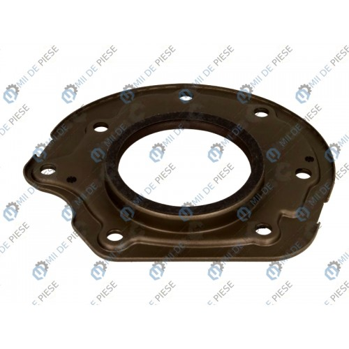 Material etansare motor