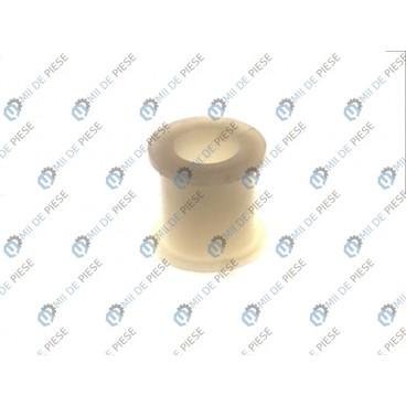 Stabilizer clasp
