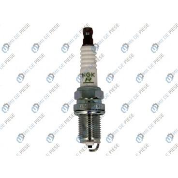 Genuine NGK Spark Plugs Quality System BKR6EK x 1