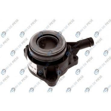 Rulment hidraulic