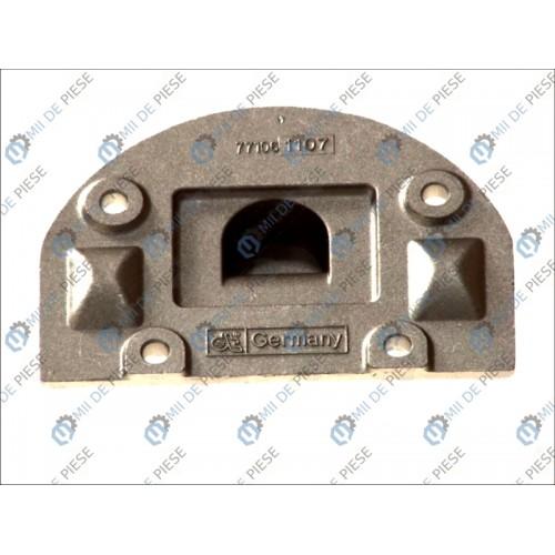 Clutch adjustment quadrant repair kit