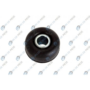 Stabilizer ling rubber washer