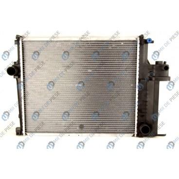 Radiator racire cu apa